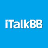 iTalkBB(SG)
