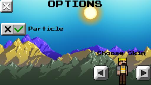 BLOCKLY (Demo Version) cheat screenshots 2