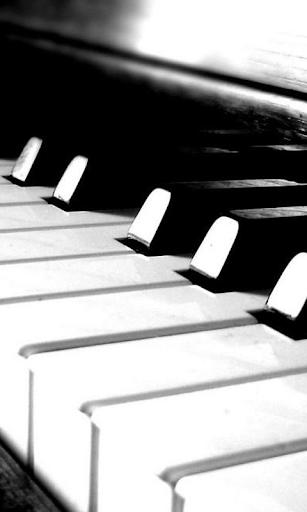 玩免費個人化APP 下載鋼琴壁紙 app不用錢 硬是要APP