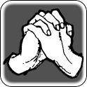 Grace Prayer Requests icon