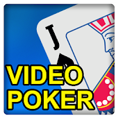 Video Poker - Jacks or Better