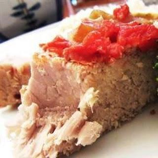 Savory Apple Pork Chops Recipe