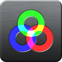Image Color Picker icon