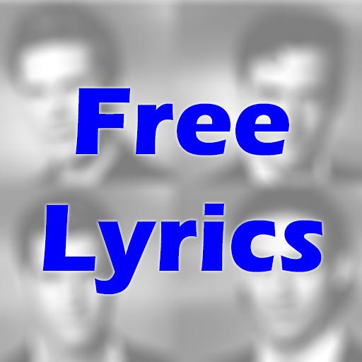 IL DIVO FREE LYRICS LOGO-APP點子
