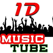 One Direction Songs Tube
