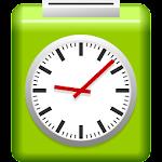 Timesheet - work time tracker