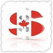 Canada Coupons Deals  Free