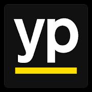 App YP (tablet version) APK for Windows Phone