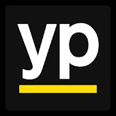 Download YP tablet version APK