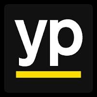 YP (tablet version) 4.2.2
