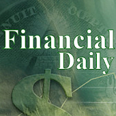 Financial Daily