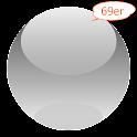 Marble - The Ballgame