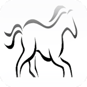 Equine Breeding Calculator