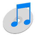 My Music Player Pro icon