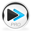 XiiaLive™ Pro - Internet Radio APK Cracked Download