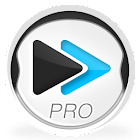 XiiaLive Pro - Internet Radio icon