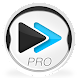 XiiaLive™ Pro - Internet Radio icon