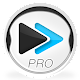 XiiaLive™ Pro - Internet Radio v3.3.2.1 [Patched]