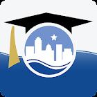 Lansing School District icon