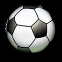 Kooora - كووورة icon