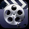 Noticias cine y tv icon