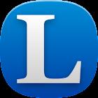 L Launcherpro icons icon