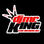 DJ Mr. King