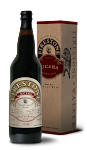Firestone Walker Sucaba
