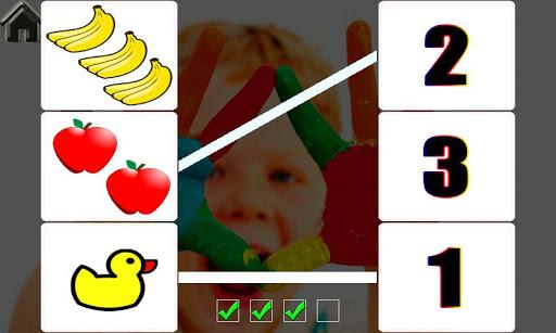 Kids Educational Game Free 3.9 screenshots 6