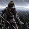 Tales of Illyria:Fallen Knight APK