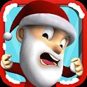 Santa Fun 1 icon