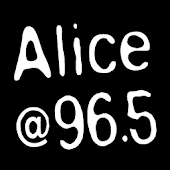 Alice 965