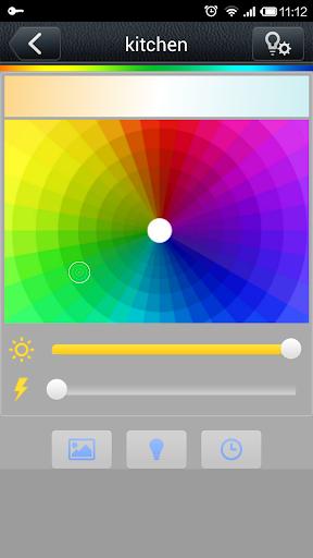 【免費工具App】Nuglo-APP點子