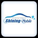 샤이닝모빌 icon