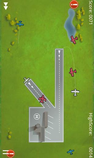 APK MANIA™ Full » Air Control HD v3 82 APK