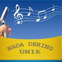 Nada Dering Unik icon