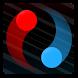 Descargar Duet, los círculos toman el poder en este sencillo juego (Gratis)