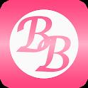 BreastBalance