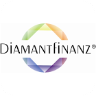Diamantfinanz e.K. icon
