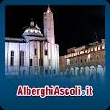 Ascoli Hotels – AlberghiAscoli logo