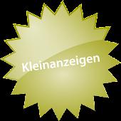 Download Kleinanzeigen Lite APK to PC