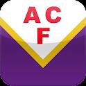 Viola App logo