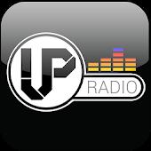 Urban Pinas Radio