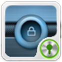 Free Blue Steel Go Locker icon