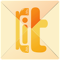 LiveView Answer-it SMS Free icon
