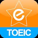 TOEIC Grammar Test icon