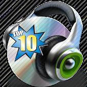 Muzica Petrecere Online Top 10