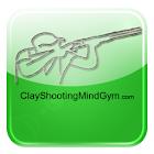 Perazzi Choke Table icon