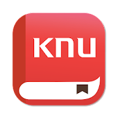KNU Library