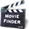 Movie Finder icon